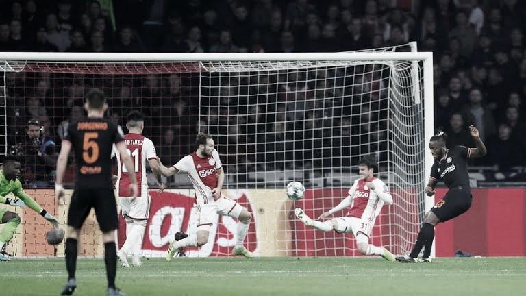 Previa Chelsea - Ajax: en busca de la cima