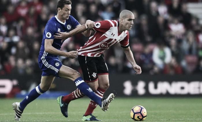 Premier League - Conte, ora non puoi più sbagliare: il Chelsea ospita il Southampton
