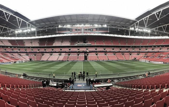 Fa Cup, Chelsea-Tottenham: le formazioni ufficiali