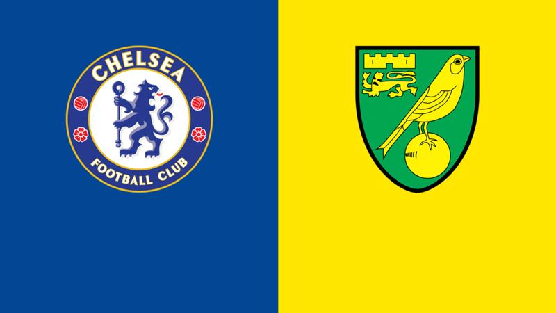 Chelsea vs Norwich City EN VIVO (4-0) Chilwell marca el cuarto | 23/10/2021 - VAVEL México