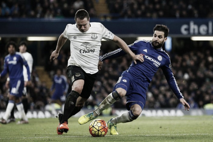 Everton - Chelsea Pre-Match Analysis: Focus set on FA Cup