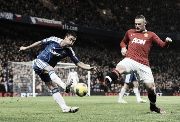 Live Chelsea vs Manchester United, Diretta risultato partita Premier League (0-0)