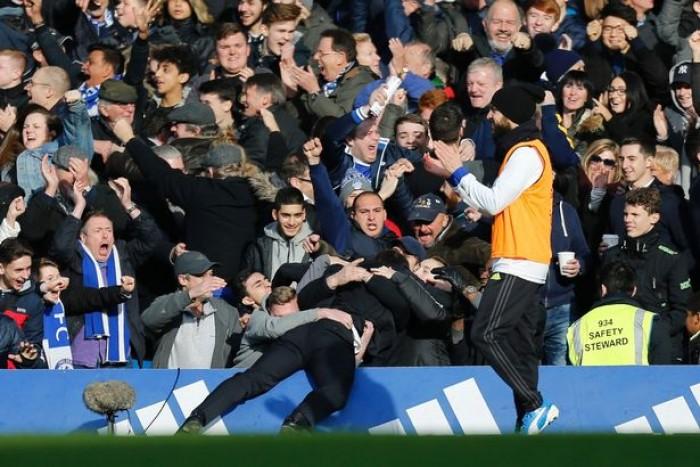 Il Chelsea mette le mani sulle Premier, le reazioni dei protagonisti