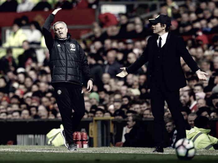 Premier League - Il Tottenham a -4 dal Chelsea: finale al photofinish?
