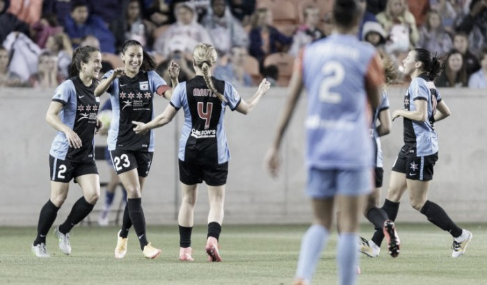 2017 Draft Preview: Chicago Red Stars