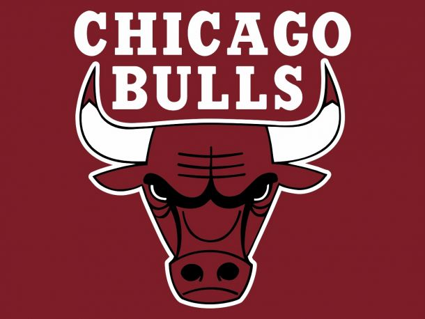NBA preview, ep. 24: i Chicago Bulls