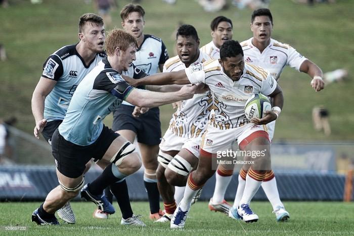 Super Rugby 2016: Chiefs, para reeditar lo hecho en los últimos años