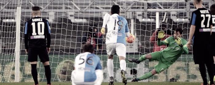 Serie A: Chievo-Atalanta tra equilibri passati e solide realtà