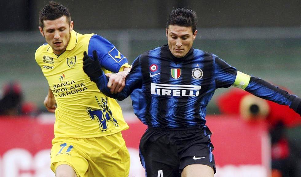 L'Inter vince tra gli sbadigli, rivivi il live