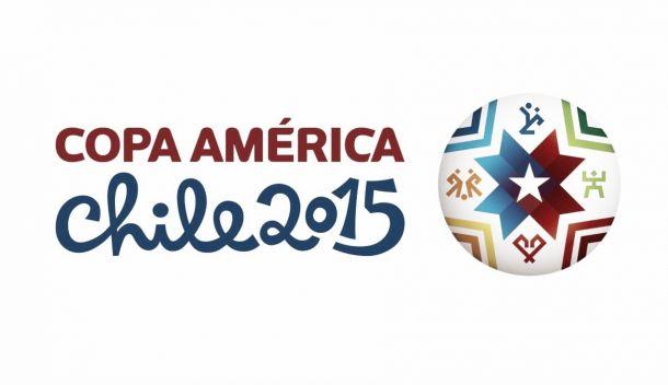 Copa America 2015, la top 11 di Vavel Italia
