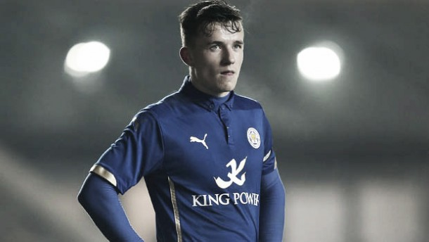Huddersfield set to sign Chilwell from Leicester