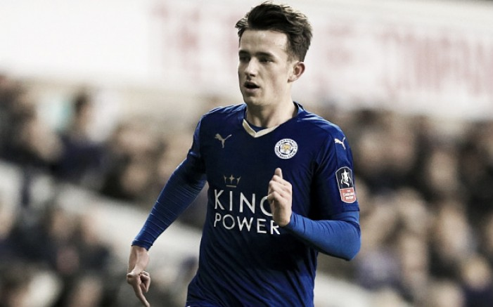 Opinion: As the left-back search takes another turn, there's life beyond Chilwell for Liverpool
