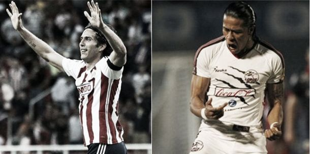Chivas - Lobos BUAP: a enmendar el camino en la Copa