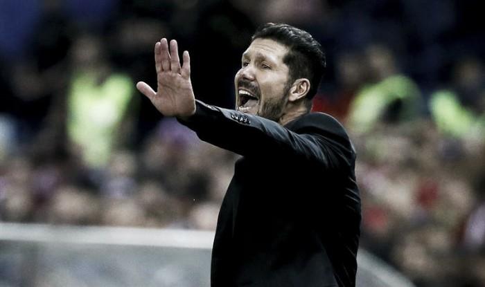 Liga, il derby tra Real e Atletico rischia di diventare solo uno spareggio per il secondo posto