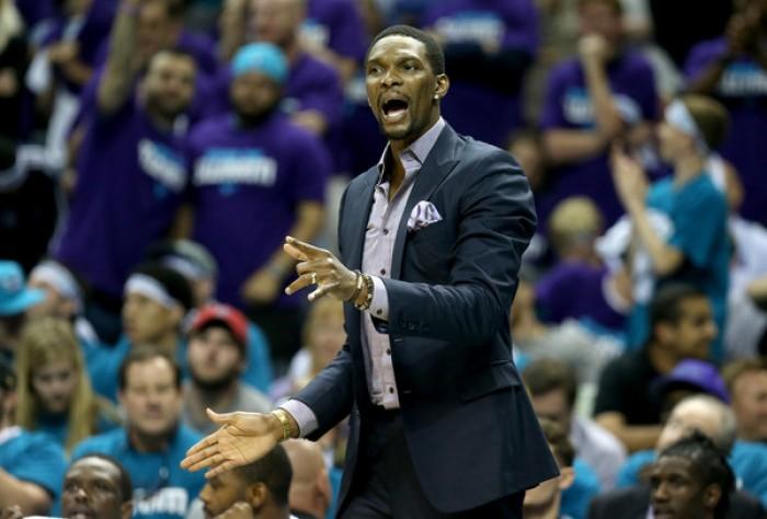 NBA - La diatriba Bosh trova soluzione: in arrivo un nuovo contratto rimaneggiato