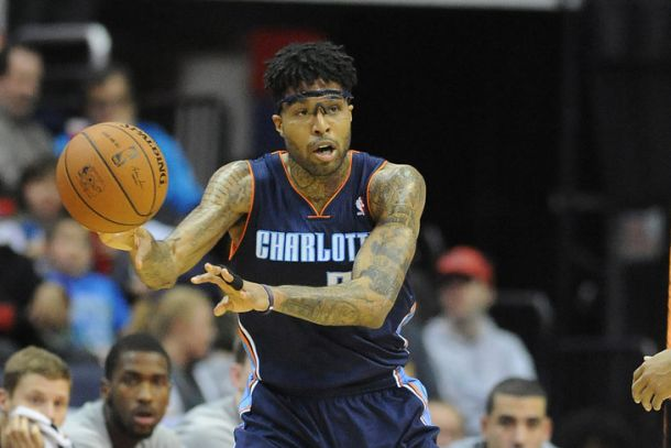 Chris Douglas-Roberts Nearing A Deal With The Los Angeles Clippers