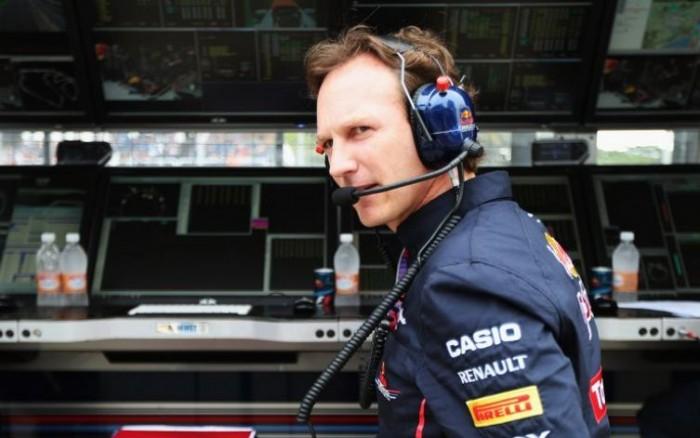 """F1 - Horner tuona: """"Poche power unit e FIA troppo conservatrice, così non va"""""""
