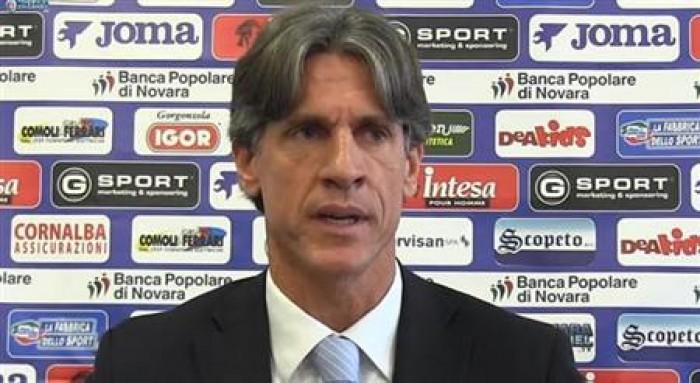 "Udinese - Giaretta: ""L'Udinese punta su Widmer e Konè"""
