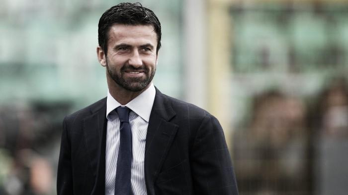 """Qualificazioni Russia 2018 - Panucci in conferenza:""""Possiamo fare di più, a partire dall'Italia"""""""
