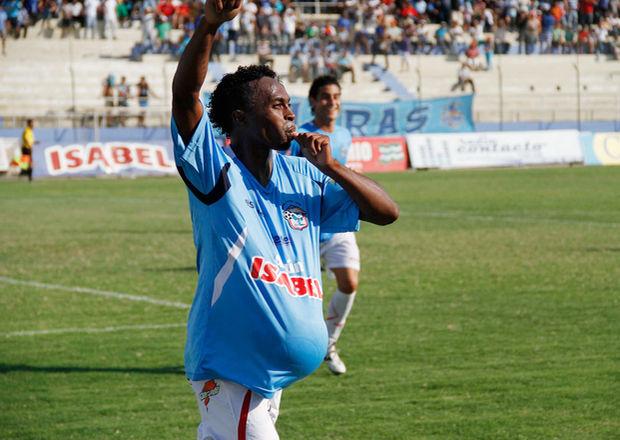 OFICIAL: Christian Lara no seguirá en el Manta FC
