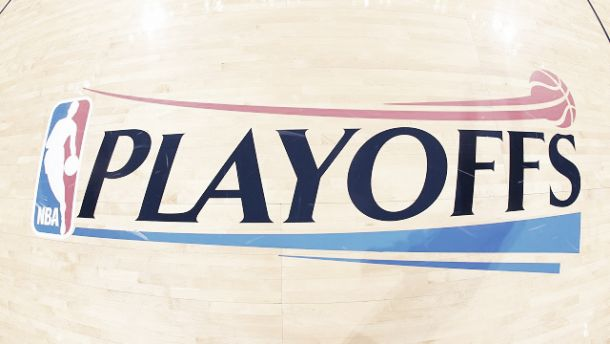 Vavel Bracketology: i nostri pronostici sui PlayOffs NBA