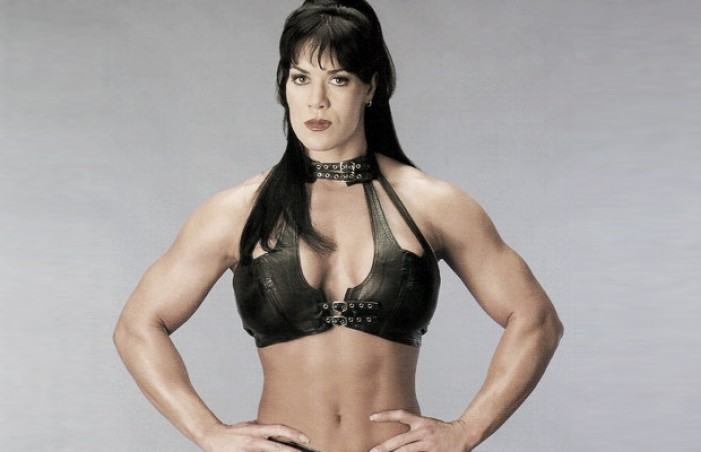 Chyna: Top 5 moments