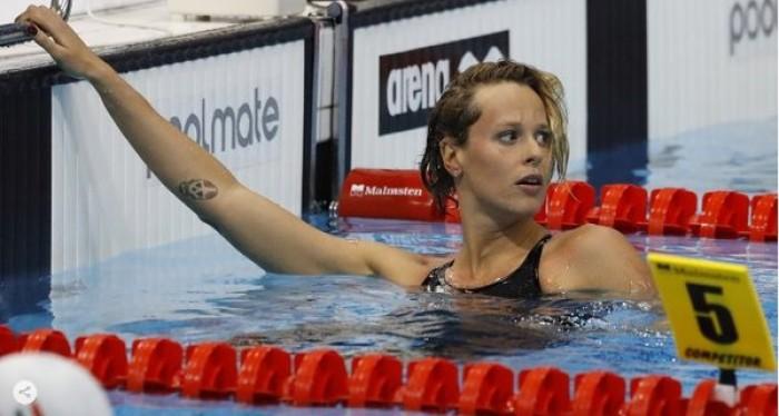 Nuoto - Europei Londra 2016, i risultati delle batterie: Pellegrini in controllo nei 200, Codia meglio di Rivolta a delfino