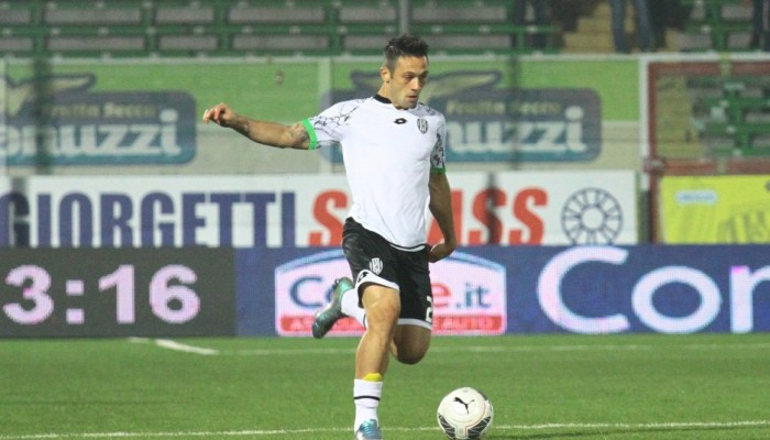Serie B - Spal e Spezia si accontentano, il Perugia sigilla i playoff. Trapani e Cesena, vittorie salvezza