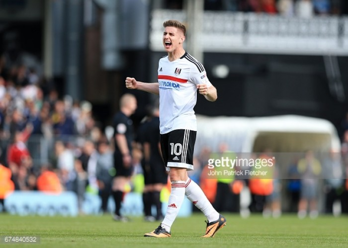 Two transfer setbacks for Newcastle United