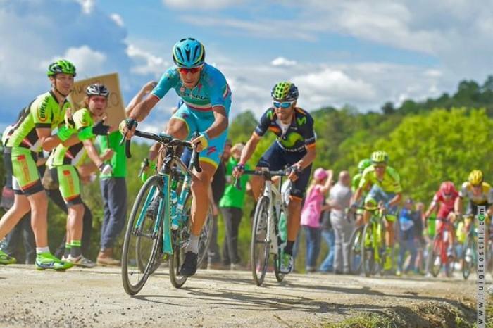 Giro d'Italia, 9° tappa: la cronometro del Chianti può fornire indicazioni importanti
