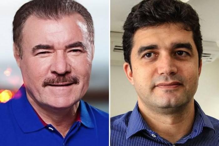 Eleições 2016 Maceió: acompanhe a apuração dos votos