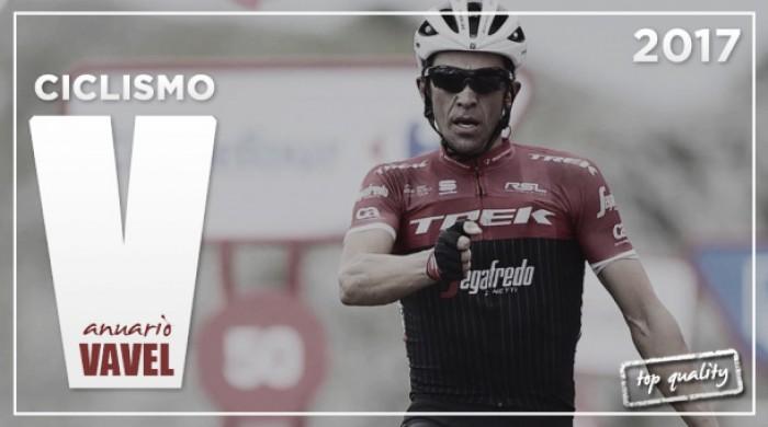 Anuario VAVEL Ciclismo 2017: año para la historia