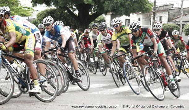 La versión de la Vuelta a Colombia se extiende para el 2015