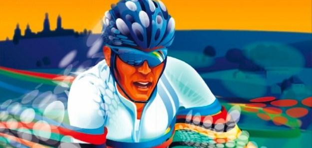 """Via ai Mondiali di ciclismo, Martini: """"L'Italia può fare bene"""""""