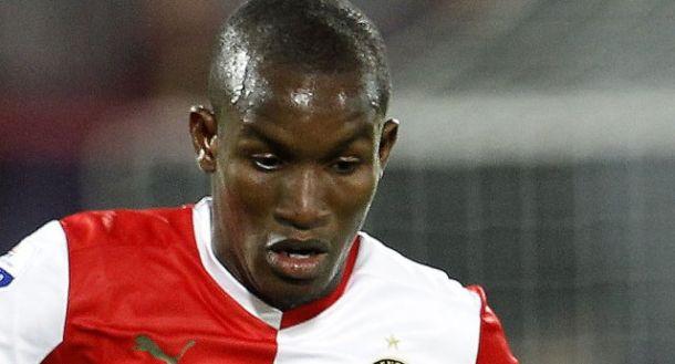 """Cissé: """"Al Feyenoord non mi hanno trattato bene"""""""