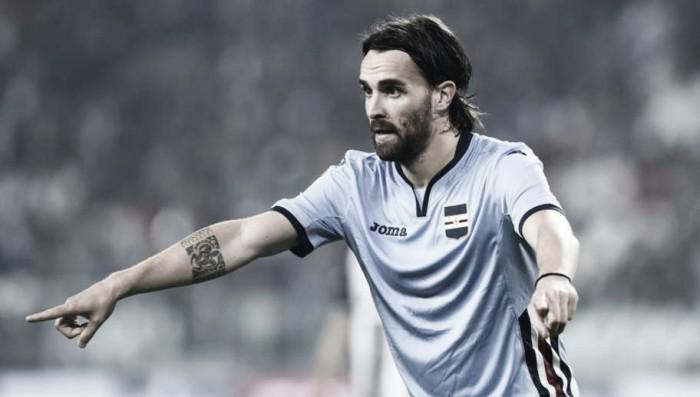 Cagliari, ultimato lo scambio Murru-Cigarini con la Sampdoria