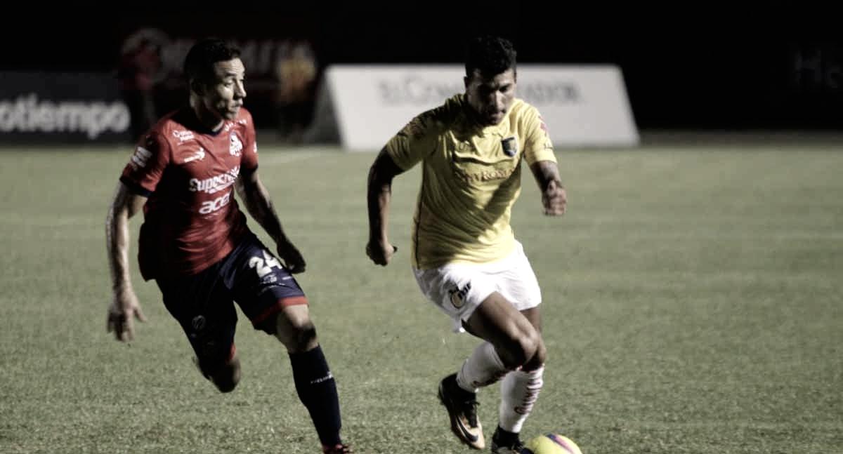 Adiós liguilla para Venados FC y Cimarrones de Sonora