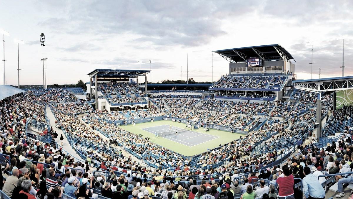 Análisis cuadro masculino Masters 1000 Cincinnati: duelo de generaciones
