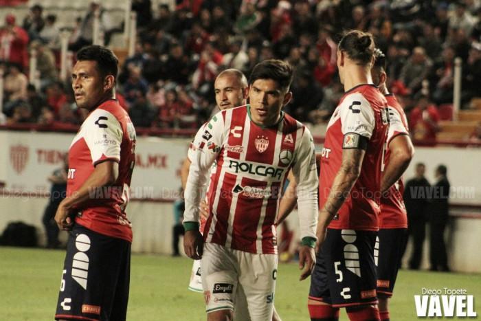 Las Cinco del 'Rayo': jornada 1 del Clausura 2018