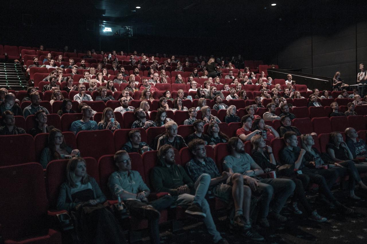 El cine tras la pandemia: un arte revalorizado