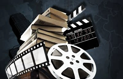 liter y cine