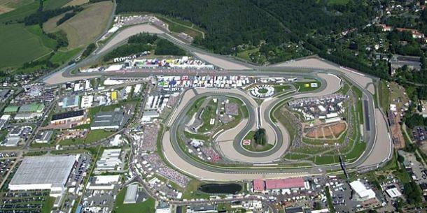 MotoGP, Gran Premio di Germania 2015 - Yamaha sempre Uber Alles?