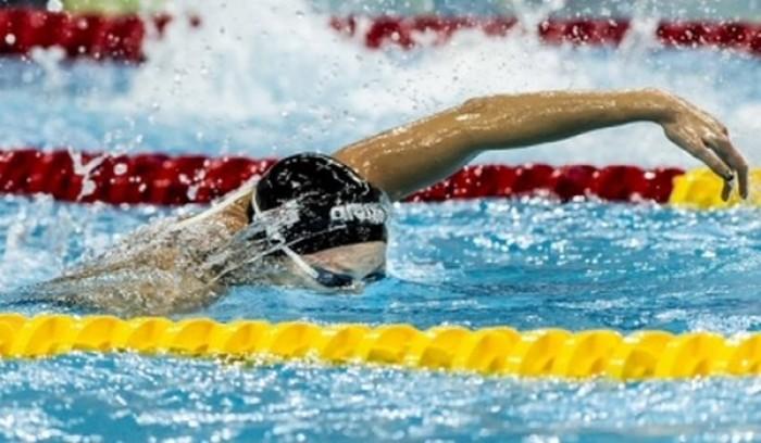 Nuoto, Europei Londra 2016: Sabbioni bronzo nei 100 dorso, staffetta mista mista d'argento