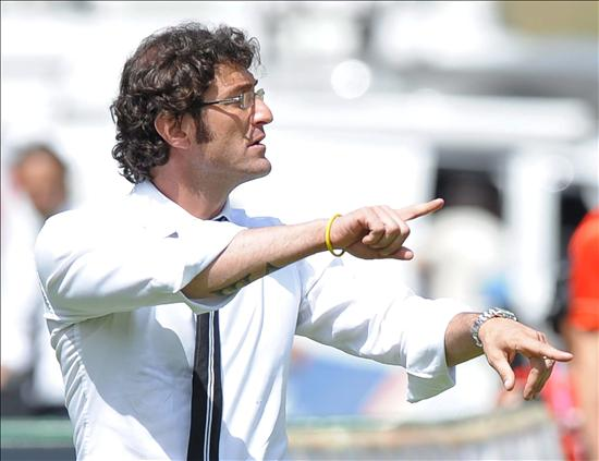 Ferrara vuelve a la Serie A