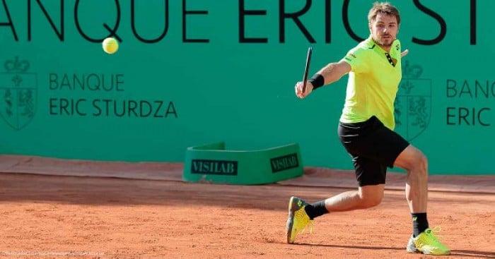 ATP - Nizza e Ginevra, il programma: Seppi gioca con Thiem in Francia