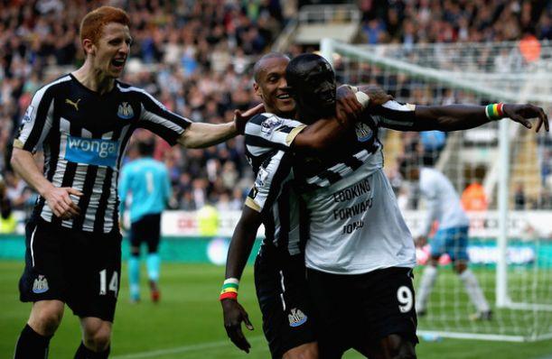 'Once' ideal de la quinta jornada de la Premier League