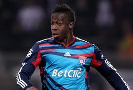 Aly Cissokho podría marcharse al Tottenham en las próximas horas