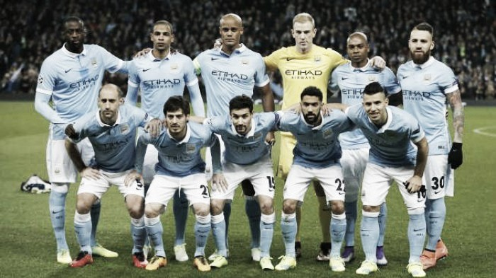What next for Manchester City following Champions League progression?