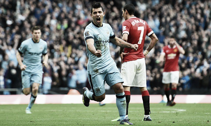 Manchester City - Manchester United Preview: Citizens aim for bragging rights in Derby