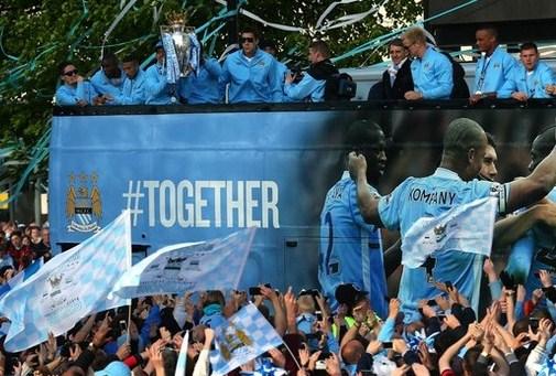 Bilancio squadra per squadra della Premier League 2011/2012